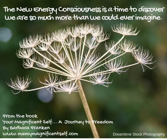 the-new-energy-conscious-is-a-time